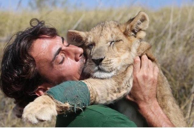 CURSO OFICIAL CUIDADOS DE ANIMALES SALVAJES, DE ZOOLÓGICOS Y ACUARIOS AGAN0312